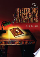 The Mysterious Chinese Book Of Everything