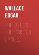 The Clue of the Twisted Candle Pdf/ePub eBook