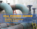 The Piping Guide Book PDF