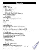 Publications - Transportation Research Board