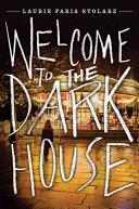 Welcome to the Dark House ebook