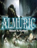 Almuric Pdf/ePub eBook