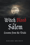 Witch Blood of Salem
