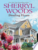 Read Online Stealing Home For Free
