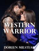 Western Warrior