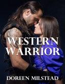 Western Warrior [Pdf/ePub] eBook