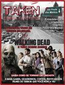 Revista Taken - Ed teste
