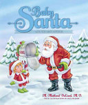 Baby Santa and the Lost Letters