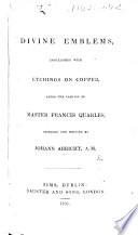 On Copper Street [Pdf/ePub] eBook