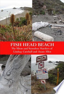 Read Online Fish Head Beach: The Silent and Senseless Murders of Lindsay Cutshall and Jason Allen For Free
