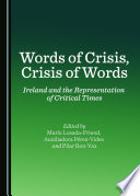 Words of Crisis  Crisis of Words