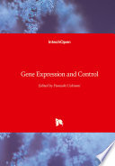 Gene Expression and Control