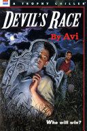 Devil's Race Pdf