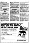 Popular Mechanics Book PDF