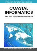 Coastal Informatics