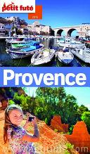 Provence 2015 (avec cartes, photos + avis des lecteurs) Pdf/ePub eBook