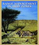 Range Management In Arid Zones