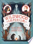 Wildwood Imperium image