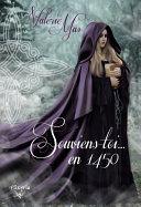 Souviens-toi... en 1450