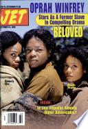 19 okt 1998