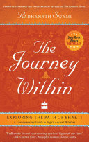 The Journey Within  Exploring the Path of Bhakti