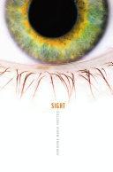 Sight Pdf/ePub eBook