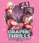 Graphic Thrills