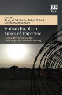 Human Rights in Times of Transition Pdf/ePub eBook