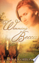 Winning Becca
