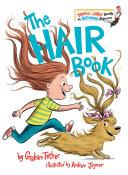 The Hair Book Pdf/ePub eBook