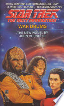 War Drums
