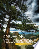 Knowing Yellowstone
