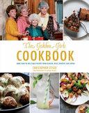Golden Girls Cookbook