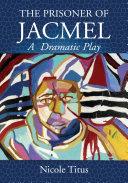 The Prisoner of Jacmel