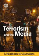 Pdf Terrorism and the media