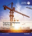 Engineering Mechanics  Statics eBook  SI Edition