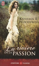 La Riviere de La Passion (NC) ebook
