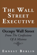 Pdf The Wall Street Executive