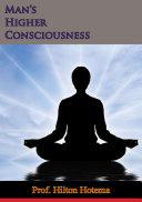 Man's Higher Consciousness Pdf/ePub eBook