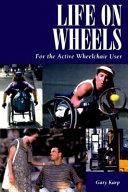 Life on Wheels Book PDF