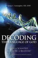 Decoding the Language of God Book PDF