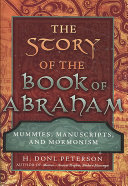 The Story of the Book of Abraham