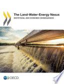 The Land Water Energy Nexus Book