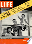 5 Ene 1953
