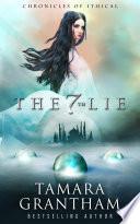 The 7th Lie Book