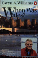 When was Wales?