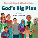 God S Big Plan Book PDF