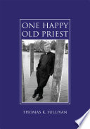 One Happy Old Priest