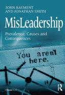 MisLeadership