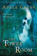 Free The Tower Room Book